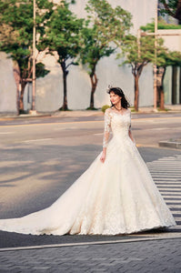 ROSE ROSA BRIDAL 4RRW71519