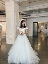 JIEMO BRIDAL -BELOVED-3JBW81638