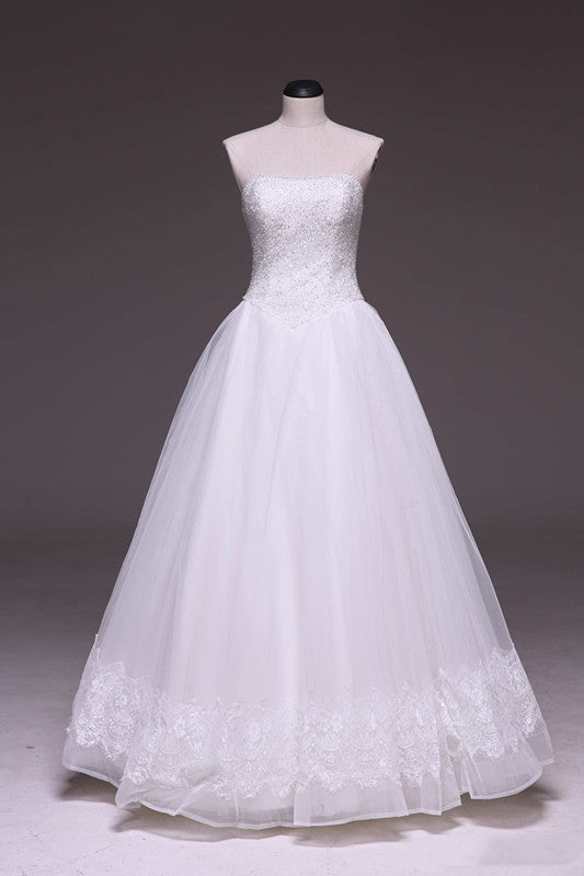 BRIDAL AAW51130