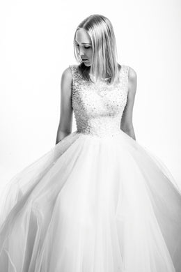 BRIDAL 3AAW51074