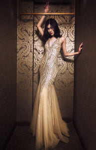 COUTURE 4AAE61238