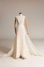 ROSE ROSA BRIDAL 4RRW61316