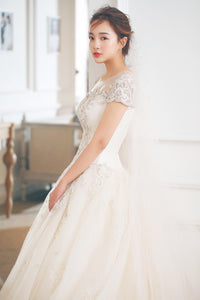 ROSE ROSA BRIDAL 4RRW61353