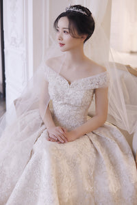 CLARE BRIDAL 4CLW71586