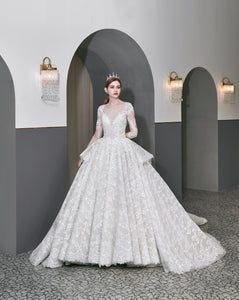 CASALUNA BRIDAL CL1090180143