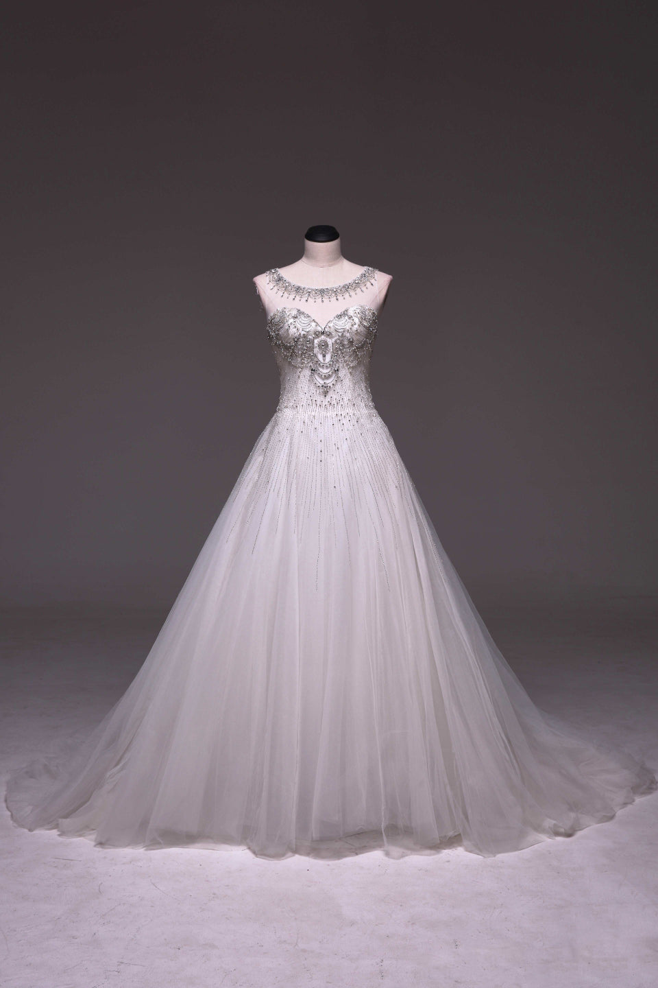COUTURE 3DIW51096