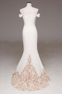COUTURE 4AAE61237