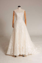 ROSE ROSA BRIDAL 4RRW61354