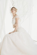 ROSE ROSA BRIDAL 4RRW61445