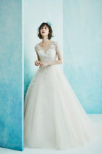 ROSE ROSA BRIDAL 4RRW71517