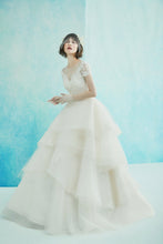ROSE ROSA BRIDAL 4RRW71518