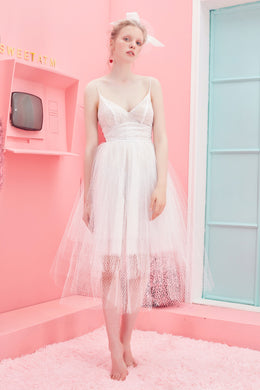 JIEMO BRIDAL -FAIRY- 3JBW81632