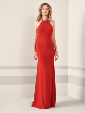 PRONOVIAS BRIDAL JEANE 4PVE81668