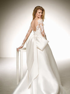 PRONOVIAS BRIDAL DESTINY 4PVW81674