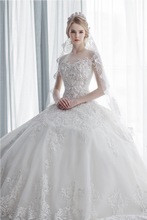ROSE ROSA BRIDAL  4RRW51190
