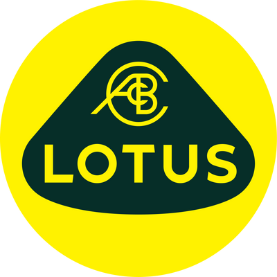 Lotus appoints Daytona as sole importer and distributor for performance car sales and service in South Africa