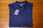 Aston Martin Polo Shirt