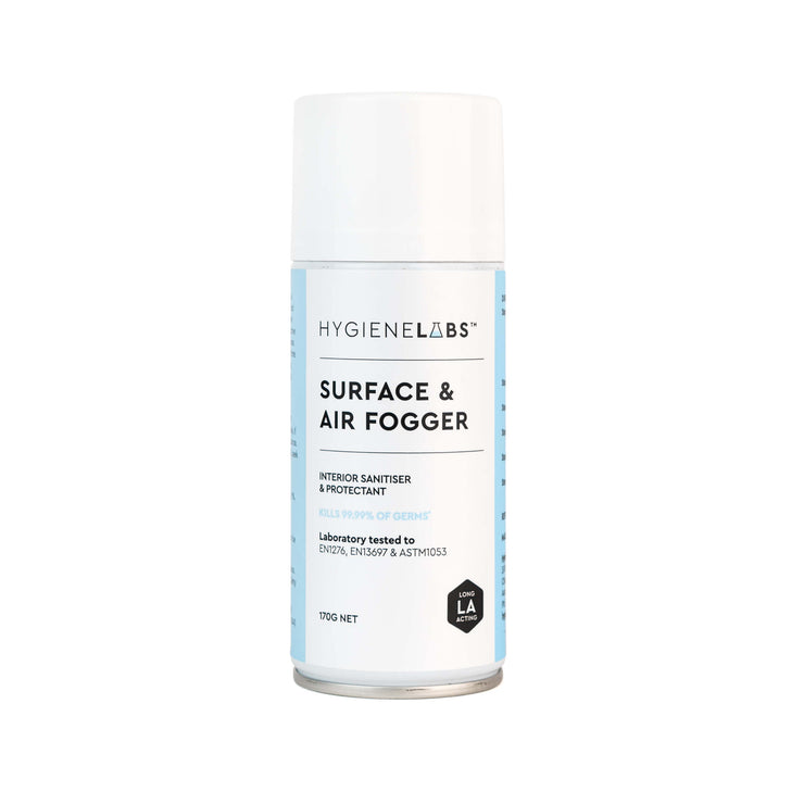 Hygiene Labs™ - Antibacterial Surface Shield 100g
