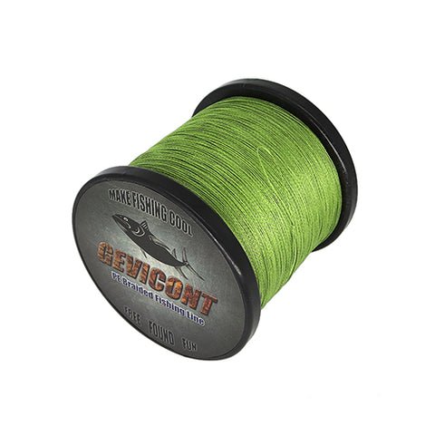 Fishing Line Pesca Big Game 2000M PE Line Braided Fly Carp Fishing Accessories 8 Strands Vissen Peche Linha Multifilamento Wire
