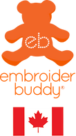 EmbroiderBuddy
