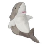 Sebastian Shark Buddy