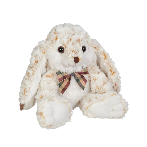 Buttercup Bunny Mini Plush
