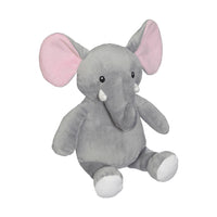 Cuddle Pal Elephant Mini Plush