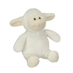 Cuddle Pal Lamb Mini Plush