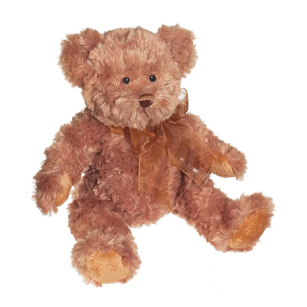 Charley Bear Mini Plush