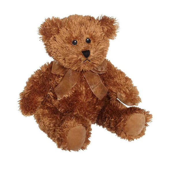 Brandon Bear Mini Plush