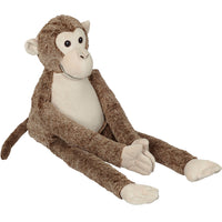 Lorenzo Long Leg Monkey Buddy