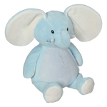 Elliot Elephant Buddy