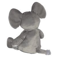 Elford Elephant Buddy