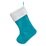 Embroider Buddy® Traditional Stocking
