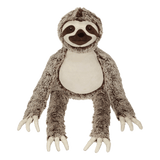 Silvano Long Leg Sloth Buddy