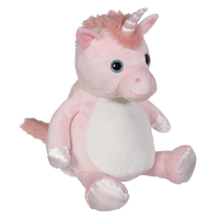 Whimsy Unicorn Buddy