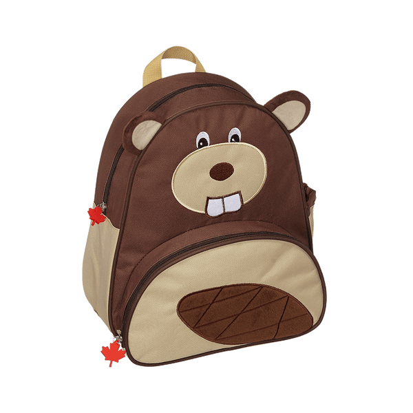 Beaver Backpack