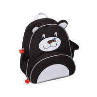 Black Bear Backpack