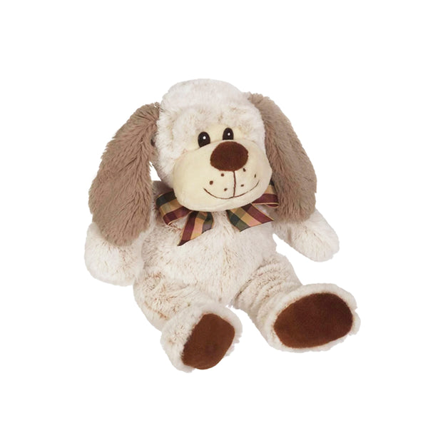 Dylan Dog Mini Plush