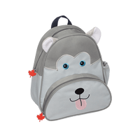 Husky Backpack