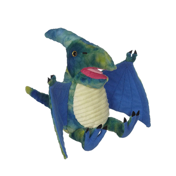 Pterosaur Mini Plush