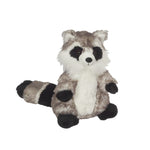 Raccoon Mini Plush