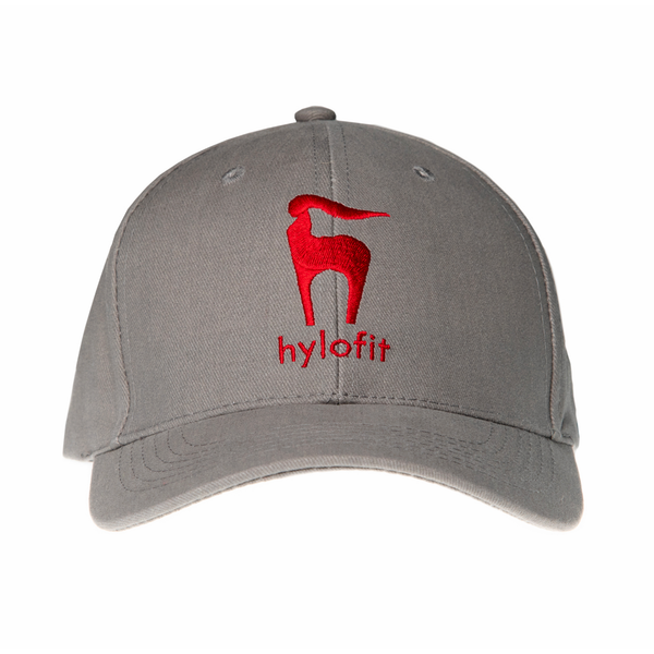 Hylofit Custom Hat