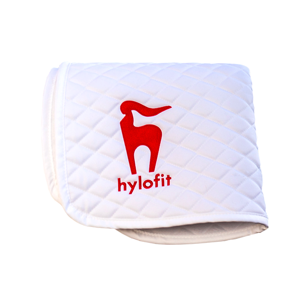 Hylofit All-Purpose Saddle Pad