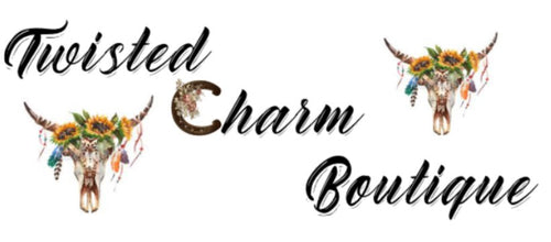 Twisted Charm Boutique