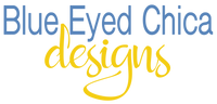 blueeyedchicadesigns