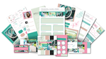 Ultimate Branding and Social Media Toolkit - Classy Cruise
