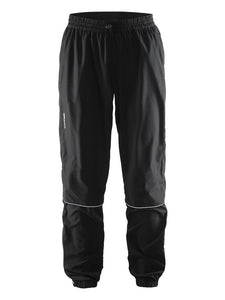 1904744 - Craft - Mind Blocked Pants W - Black (1999)