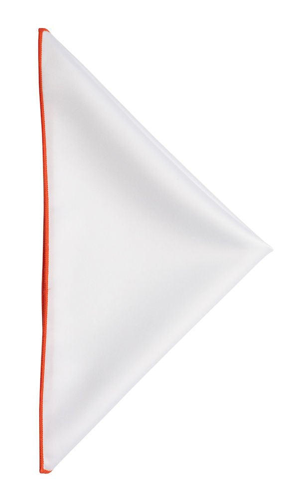 2920100 - The White Handkerchief - Orange (103)