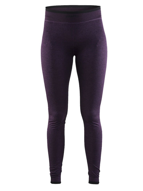 1903715 - Active Comfort pants woman - Space (B485)